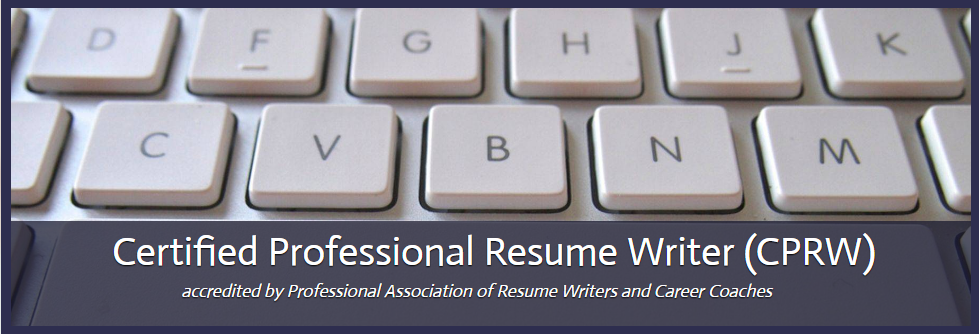 hire a resume writer, top-rated resumes, best resumes, help with resume