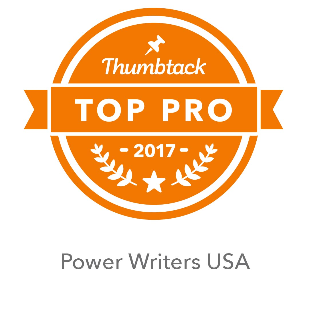 top-rated resumes, power writers usa, best resumes, top service