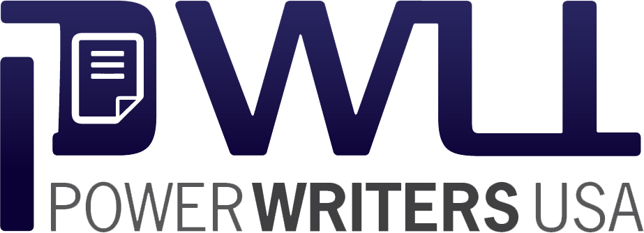 Power Writers USA
