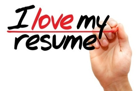 Why Hire A Professional Resume Writer? I Can Do It Myself.