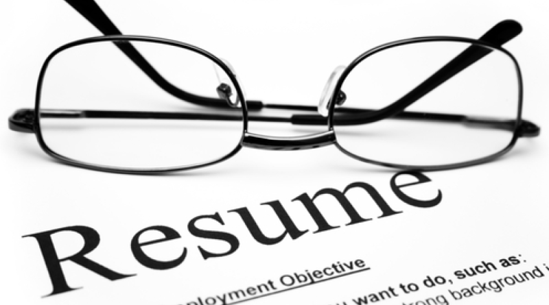 What Do Hiring Managers Look For On A Resume