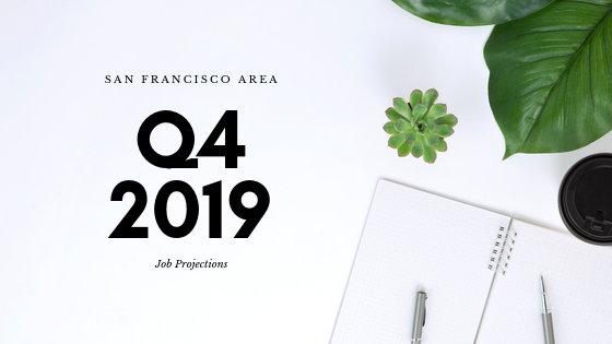 Q4 Outlook 2019 San Francisco